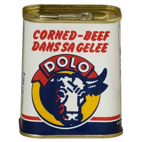 Dolo corned beef