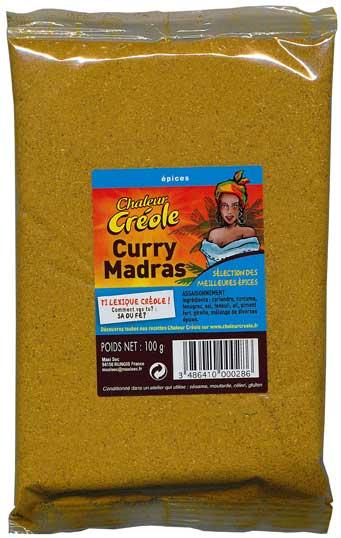 madras-curry