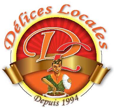 Délices Locales