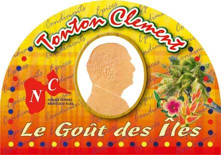 Tonton Clément (NC)
