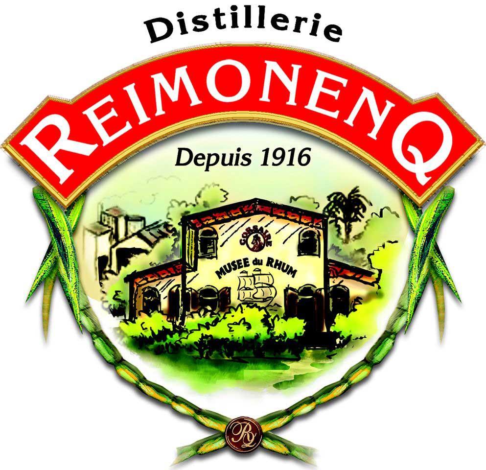 Distillerie Reimonenq
