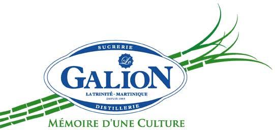 Galion