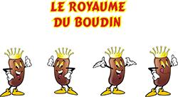 Le Royaume du Boudin