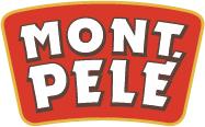 Mont Pelé