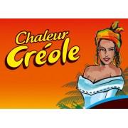 CHALEUR CREOLE