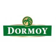DORMOY