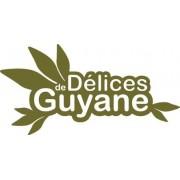 DELICES DE GUYANE