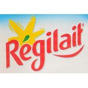 REGILAIT