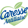 CARESSE ANTILLAISE