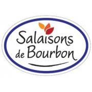 Salaison Bourbon