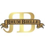 RHUM BIELLE