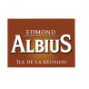 ALBIUS
