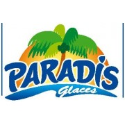 PARADIS GLACES
