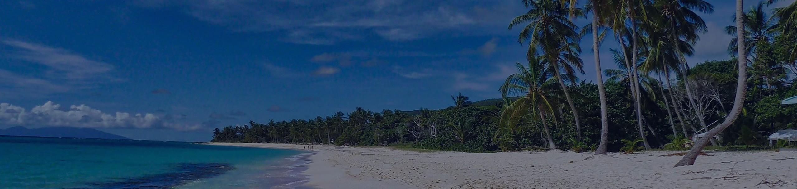 Guyane / French Guiana